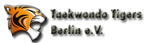 Taekwondo Tigers Berlin e.V.
