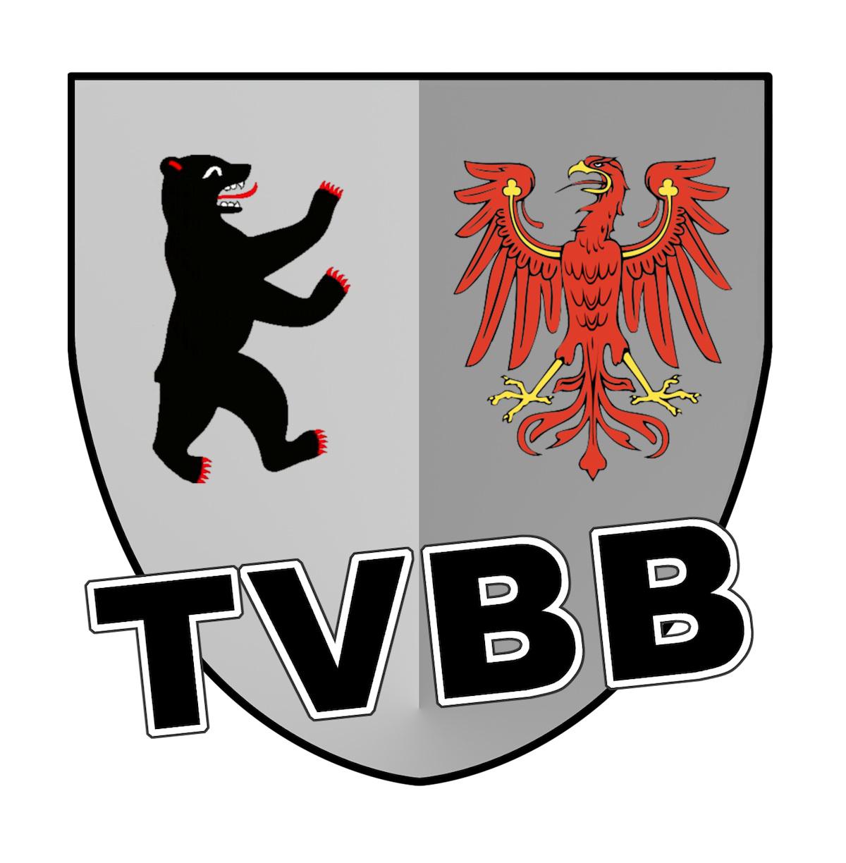 Tvbb Berlin